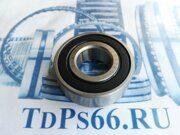 Подшипник      S6202 2RS MTM -TDPS66.RU