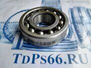 Подшипник  1204 8GPZ -TDPS66.RU