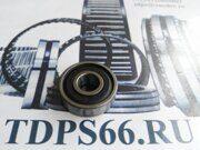 Подшипник  80029  4GPZ -TDPS66.RU