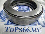 Подшипник  выжимной 588911 20GPZ- TDPS66.RU