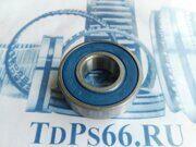 Подшипник     6202 2RS GPZ -TDPS66.RU