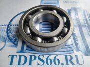 Подшипник   309 ZWZ -TDPS66.RU