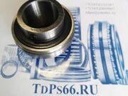 Подшипник  UC206  34GPZ -TDPS66.RU