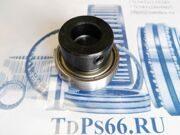 Подшипник SA202 34GPZ-TDPS66.RU