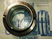 Подшипник  скольжения шарнирный ШСП90 СПЗ-TDPS66.RU