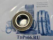 Подшипник 63009 2RS NPZ - TDPS66.RU