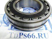 Подшипник      22209E   FAG - TDPS66.RU