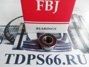 Подшипник     699 2RS FBJ 9x20x6 -TDPS66.RU