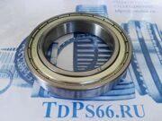 Подшипник 100 серии 6015 ZZ APP -TDPS66.RU
