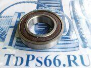 Подшипник  6904 2RS  FBJ -TDPS66.RU