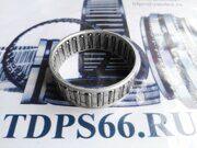 Подшипник   K 35x40x13Д INA-TDPS66.RU