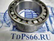 Подшипник    2-3182107  1GPZ TDPS66.RU