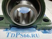 Подшипниковый узел UCP209 KOFK  -TDPS66.RU