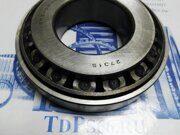 Подшипник          27315 SPZ  -TDPS66.RU