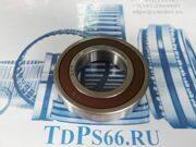 Подшипник 200 серии 6209 2RS   SKF -TDPS66.RU