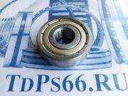 Подшипник       80200  APP-TDPS66.RU