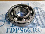 Подшипник   50310 18GPZ -TDPS66.RU