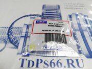Подшипник    625 2RS1 SKF   -TDPS66.RU