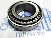 Подшипник    7508    СПЗ -TDPS66.RU