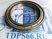 Подшипник  6-1000922Л 5GPZ -TDPS66.RU