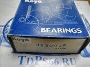 Подшипник      32309  KOYO     -TDPS66.RU
