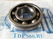 Подшипник    50311 20GPZ -TDPS66.RU