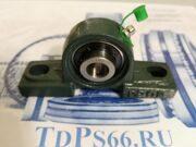 Подшипниковый узел UCP 202 LK- TDPS66.RU
