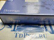 Подшипник  32021    FERSA -TDPS66.RU