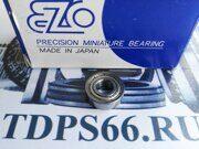 Подшипник    619-7 ZZ 7x17x5 EZO -TDPS66.RU