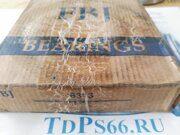 Подшипник    6313   FBJ-TDPS66.RU