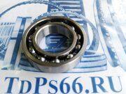Подшипник  6904 APP -TDPS66.RU