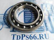 Подшипник      16008 APP -TDPS66.RU