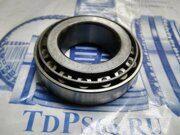 Подшипник   7509А  15GPZ -TDPS66.RU