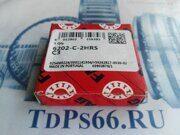 Подшипник     6202 2HRSC3 FAG -TDPS66.RU