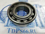 Подшипник    N309КМ 10GPZ - TDPS66.RU