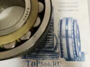 Подшипник  53620(22320)  11GPZ- TDPS66.RU