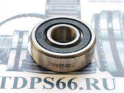 Подшипник  6-180603K4C9 13GPZ-TDPS66.RU