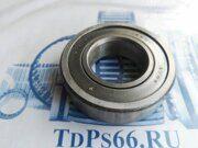 Подшипник     80206 3GPZ -TDPS66.RU