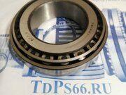 Подшипник      7514K1 9GPZ-TDPS66.RU