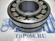 Подшипник     3608Н SPZ- TDPS66.RU