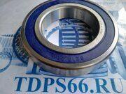 Подшипник     6215 2RS  APP -TDPS66.RU