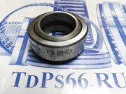Подшипник ШСП20 3GPZ   -TDPS66.RU