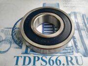 Подшипник   6310 2RS SPZ4 -TDPS66.RU