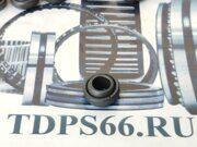 ШС8 GPZ- TDPS66.RU