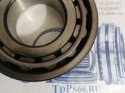 Подшипник роликовый   2320KM 10GPZ- TDPS66.RU