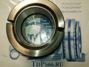 Подшипник  скольжения шарнирный ШСП80 СПЗ-TDPS66.RU