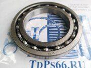 Подшипник      16012  CX -TDPS66.RU