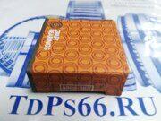 Подшипник    6000 2RS  CRAFT - TDPS66.RU