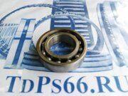 Подшипник  1000902 4GPZ-TDPS66.RU