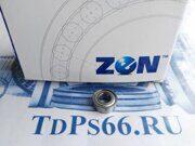 Подшипник         MR115 2Z ZEN- TDPS66.RU